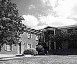 Villa Madrid/Cumberland, Longfellow Middle School, San Antonio, TX