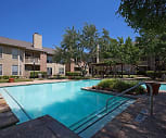 Frankford Flats, North Central Carrollton, Carrollton, TX