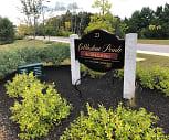 Cobblestone Pointe Senior Village, Broken Ground School, Concord, NH