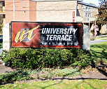 University Terrace -PA, State College, PA