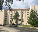 Garden Plaza at Inverrary, Lauderhill, FL