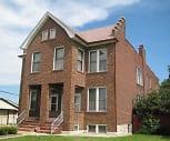 4989-91 Arsenal Street St. Louis, MO 63139, Manor Real Estate