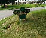 Pine Run Place, 48420, MI