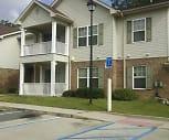Paradise Estates, Tifton, GA