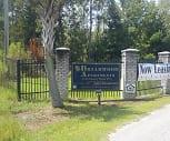Briarwood, Middleburg, FL