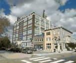 Lofts At 509 Vine, Haddon, NJ
