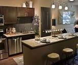 75039 Properties, Dallas Christian College, TX