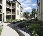 The Park Apartments, Shawnee, KS