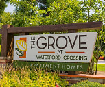 The Grove at Waterford Crossing, Hendersonville, TN