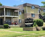 Story Hill, Arlington, TX