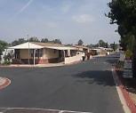 Rancho Del Rio Estates, Willow Elementary School, San Ysidro, CA