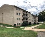 Providence Hall, 22180, VA