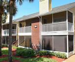 Lotus Landing, Lake Brantley High School, Altamonte Springs, FL
