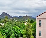 Cabo Del Sol, Southeast Tucson, Tucson, AZ