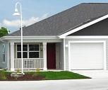 Main Image, Blackstone Harbor Apartments