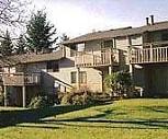 Summerfield Apartments, Bellevue, WA