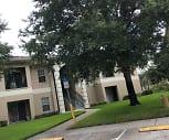 Lakeside Luxury Apartments, Inwood, FL