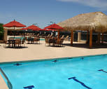 Voyager Resort (An Age Restricted Community & Fully Furnished Available), Sahuarita, AZ
