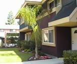 Main Image, Avalon Apartments