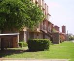 Main Image, La Costa Apartments