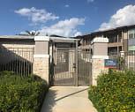 DALIAN 151, Heritage, San Antonio, TX