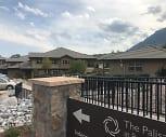 The Palisades at Broadmoor Park, Colorado Springs, CO