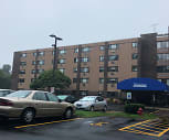 Waterview Apartments, 02895, RI