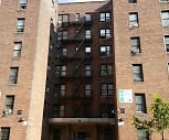 Quality Apartments, Yonkers, NY