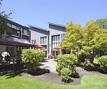 Creekside Village Retirement Community, Downtown Beaverton, Beaverton, OR