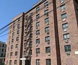 Radford Management, 10705, NY