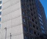 Josephine Towers, 06710, CT
