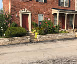 Clarkson townhomes, 63005, MO