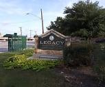 Legacy on O'Connor Road, San Antonio, TX