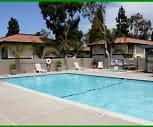 Preview, Ventura Del Sol Apartments