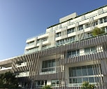 The Ritz Carlton Residences Miami Beach, North Beach Elementary School, Miami Beach, FL