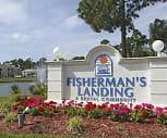 Fisherman's Landing, 32174, FL