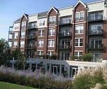 The Residences at The Grove, Cicero, IL