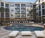 SteelHouse, Orange Technical Education Center  Orlando Tech, FL