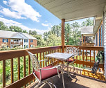 Pinewood Village Apartments, 03301, NH