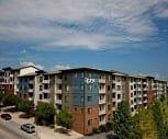 Apex West Midtown, Loring Heights, Atlanta, GA