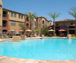 Zone Luxe, Yucca, Glendale, AZ