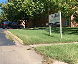 Terra Park Apartments, Council Grove, KS