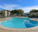 Pathfinder Village Apartments, Fremont, CA