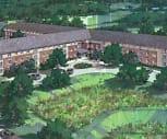 Main Image, Liberty Arms Apartments
