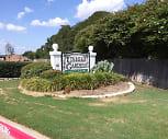 Unique Gardens Apartments, 76119, TX