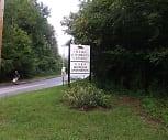 Village at Barkley Landing, 37813, TN