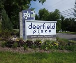 Deerfield Place Residential Development, Rome, NY