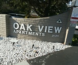 Oakview, Foster City, CA