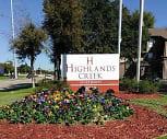 Highlands Creek, Vickery, Dallas, TX