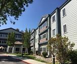 Canterbury Village, Santa Clarita, CA